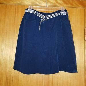 Jones New York vintage skirt